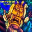 Empower Fe Pwisan