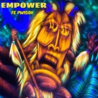Empower Even the Flame Was Blue