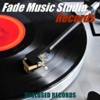 Fade Music Studio Records