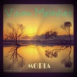 Morla Vision Melodies (Extended Versions)