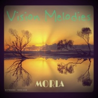Morla Iceland (Extended Version)