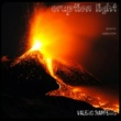 Valerio Gianferro Eruption Light (Radio Version)