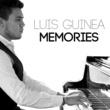 Luis Guinea Memories