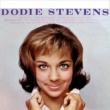 Dodie Stevens Dodie Stevens