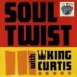 King Curtis Soul Twist