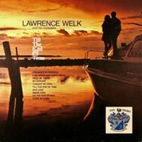 Lawrence Welk Clair De Lune