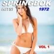 Springbok Springbok Hits 1971 - Vol 5