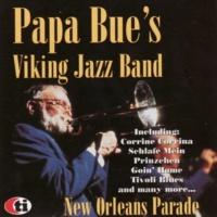 Papa Bue's Viking Jazz Band Tivoli Blues