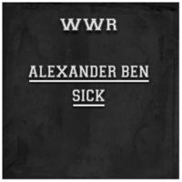 Alexander Ben & Alexander Ben Sick (Original Mix)
