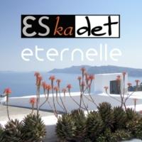 Eskadet & Eskadet A Bientot