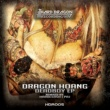 Dragon Hoang DeadBoy EP