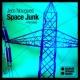 Jero Nougues Jero Nougues - Space Junk + Remixes