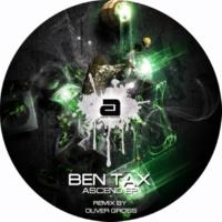 Ben Tax & Ben Tax & Oliver Gross Ascend (Oliver Gross Remix)