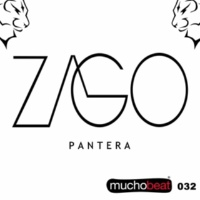 Zago & Zago Pantera
