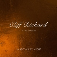 The Shadows & Cliff Richard & The Shadows Guitar Tango