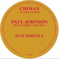 Paul Johnson & Paul Johnson Spring Back (Original Mix)