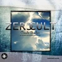 Zero Cult Desolation