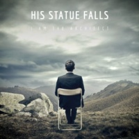 His Statue Falls Pictures