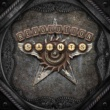 Revolution Saints Revolution Saints (Deluxe)