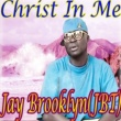 Jay Brooklyn JBT Living Sacrifice