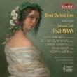 Richard Edgar-Wilson,Yvonne Howard&Kathron Sturrock Songs by Johann Carl Eschmann