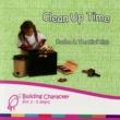 Radha & The Kiwi Kids Clean Up Time