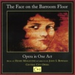 Central City Opera Henry Mollicone: The Face on the Barroom Floor