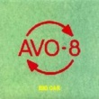 AVO-8 It's a Game