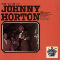 Johnny Horton Banks of the Nile