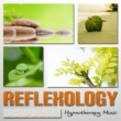 Various Artists Reflexology ‐ Shiatsu Massage, Hypnotherapy Music, Reiki, Healing Sounds for Aromatherapy