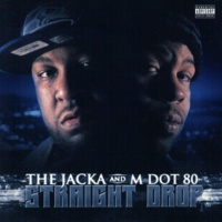 The Jacka&M Dot 80/Dre Cook We Come From (feat. Dre Cook)