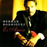 Herman Rodriguez Senora