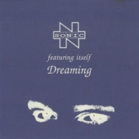 N-Sonic Dream 9