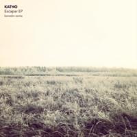 Katho & Katho Escapar (Borodin Remix)