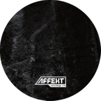 Alex Dolby & Alex Dolby & Uncode & Par Grindvik & Dj Emerson Purple (Par Grindvik remix)