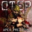 Otep Apex Predator
