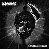 Old Wounds Ritual