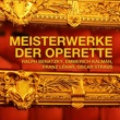 Das Große Klassik Orchester Meisterwerke der Operette