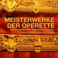 Das Große Klassik Orchester Tanzen möchte ich
