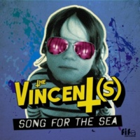 The Vincents Song for the Sea