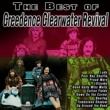 Creedence Clearwater Revival Up Around the Bend