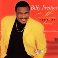Billy Preston I'm at Your Service