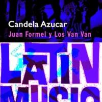 Juan Formell y los Van Van La Historia de Tania y Juan