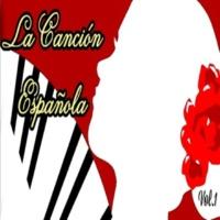 Angelillo Ay! Carmela