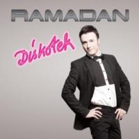 Ramadan Diskotek