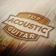 Best Guitar Songs Top Acoustic Guitar