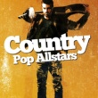 Country And Western,Country Music All-Stars&Country Pop All-Stars Closer to Heaven