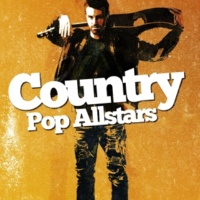 Country And Western,Country Music All-Stars&Country Pop All-Stars Find My Way Back to My Heart