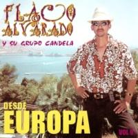 El Flaco Alvarado&Grupo Candela Solo