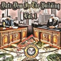 Datz Dem/M-Stewart/Ill Son/Focist P My Direction